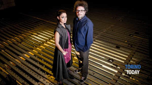 """""""Turandò"""", una reinterpretazione moderna della Turandot al Teatro Superga"""