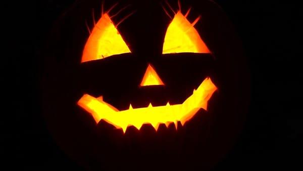 Halloween sarà terrificante al Circolo Arci Punto Zero