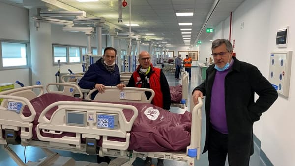 verduno nuovo ospedale icardi cirio raviolo-2