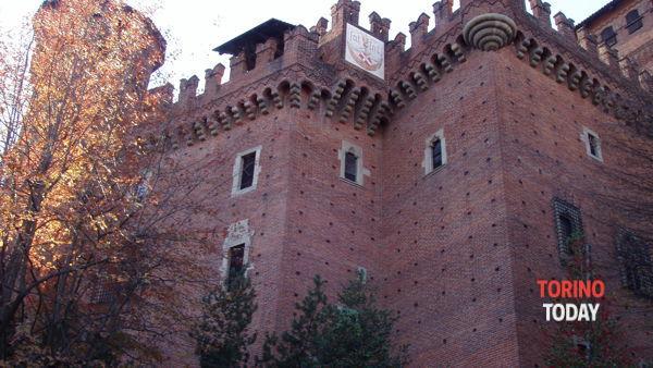 """""""Shakespeare al Castello"""", spettacolo itinerante al Borgo Medievale"""