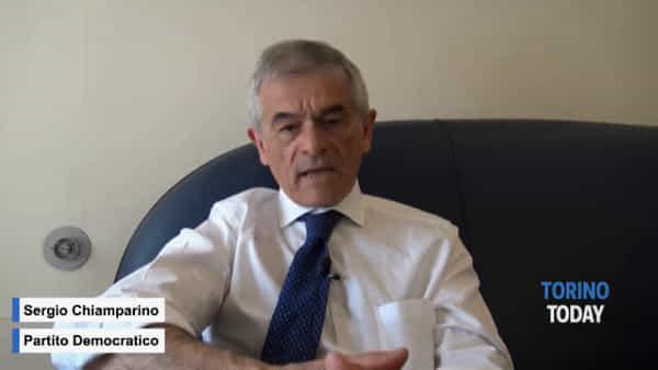 Elezioni regionali 2019: chi è Sergio Chiamparino e quali sono le sue priorità per il Piemonte