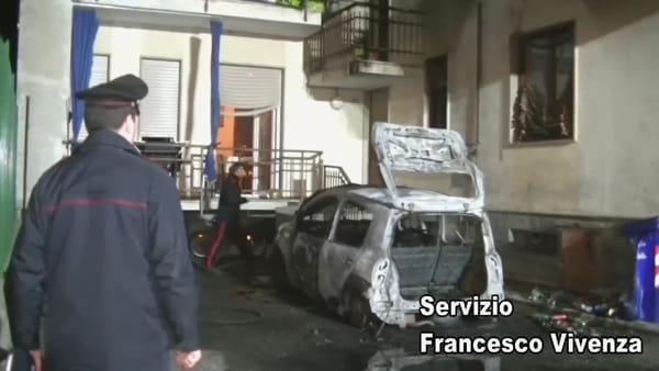 La Credenza Di San Maurizio Canavese : Notizie dalla zona di san maurizio canavese a torino