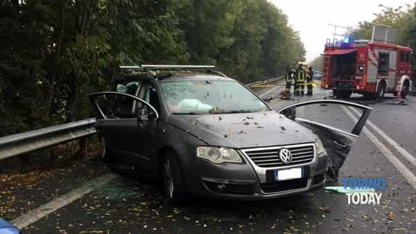 Leini incidente 19 ottobre 2019 (1)