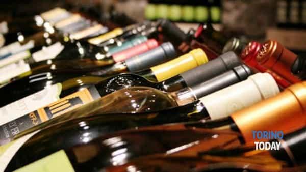 """Pinareulvin"", quarta rassegna di vini a Bricherasio"