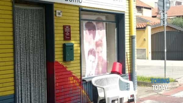 La Credenza Di San Maurizio Canavese Facebook : Notizie dalla zona di san maurizio canavese a torino