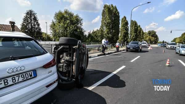incidente-smart-audi-q3-via-agudio-via-solaroli-briona-170907 (1)