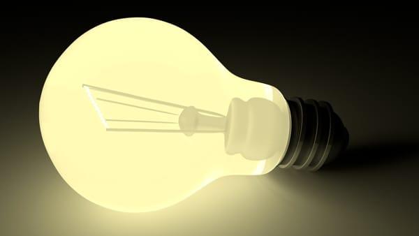 Energy Manager, il professionista del risparmio energetico