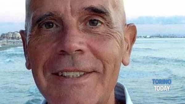 La poesia di Atelier: dagli anni zero a oggi, ne parla Giuliano Ladolfi
