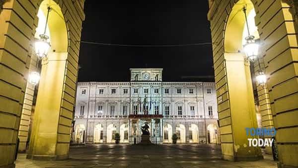 Torino Gialla Tour, un secolo di delitti e misteri insoluti in città
