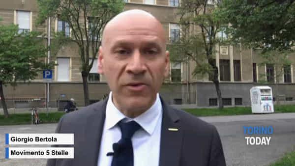 Elezioni regionali 2019: chi è Giorgio Bertola e quali sono le sue priorità per il Piemonte