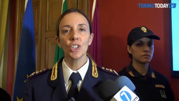 """Sequestrato il """"carico di Natale"""": 72 kg di marijuana da immettere sul mercato torinese"""