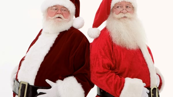 """AAA Babbo Natale cercasi"", lo shopping center apre le candidature"