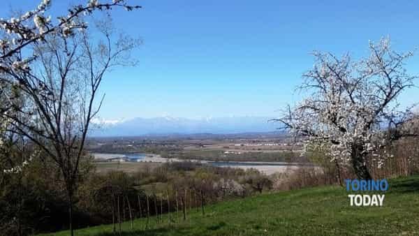pasquetta alla fortezza di verrua savoia-4