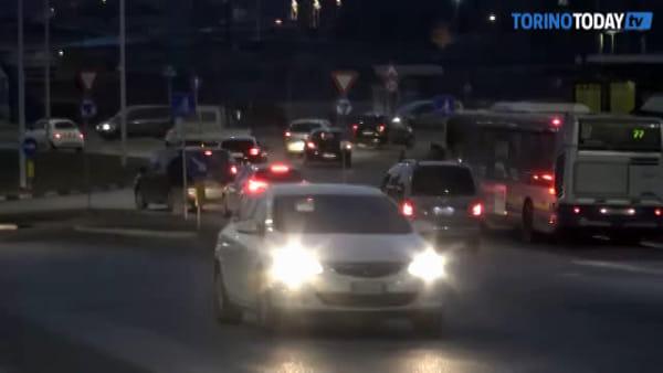 Addio blocchi del traffico, la Regione lancia la scatola nera: come funziona e chi dovrà averla