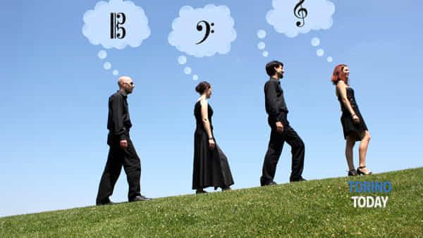 il quartetto d'archi e la tradizione folk-4