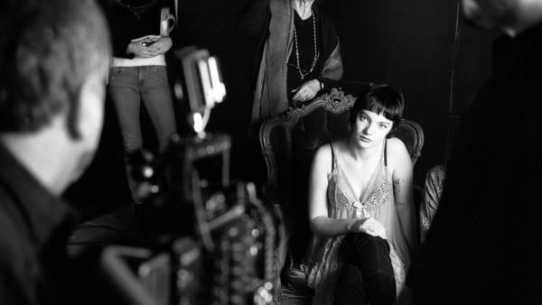 """""""Cercando Valentina"""", il documentario di Soldi al Cinema Massimo"""