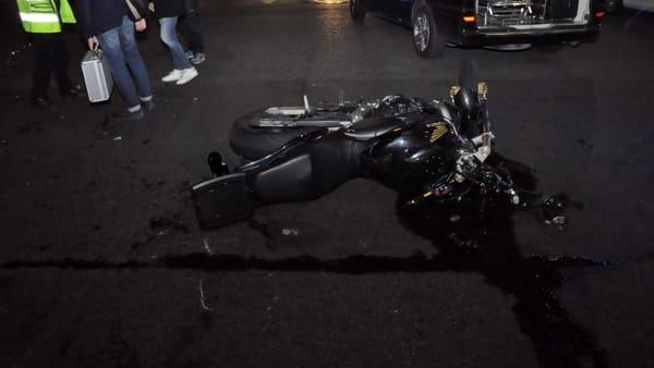 incidente corso BRamante (1)-2