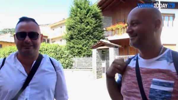 Calciomercato Juve, possibile cessione di Dybala e ipotesi Icardi: la parola ai tifosi