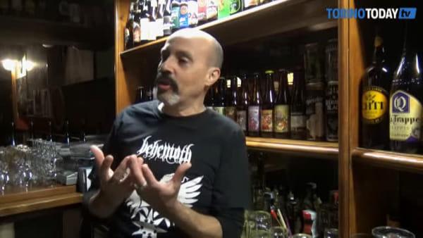 """""""Noi amiamo starvi vicino e fare assembramenti"""": così il pub decide di non riaprire nella Fase 2"""