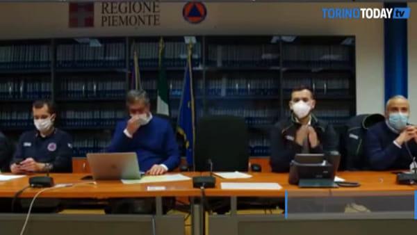 Emergenza coronavirus, sulle mascherine il Piemonte fa da sé: in grado di produrle e certificarle