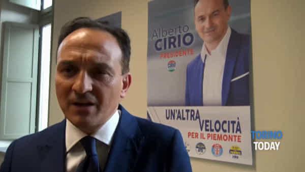 Elezioni regionali 2019: chi è Alberto Cirio e quali sono le sue priorità per il Piemonte