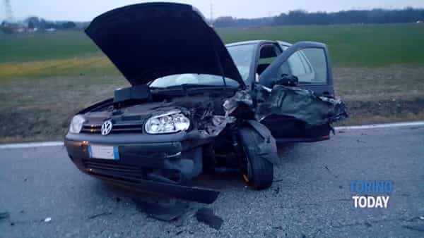 incidente Astra Golf san benigno (3)-2