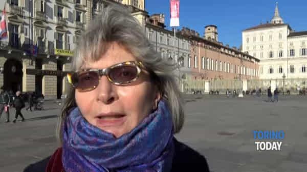 Referendum sulla TAV: cosa ne pensano i torinesi
