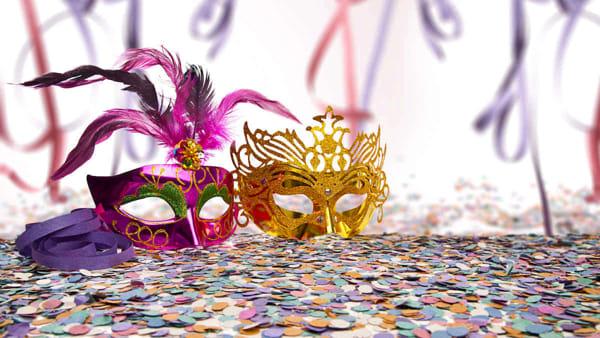 Revigliasco, è ora della 48ma edizione del Carnevale