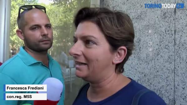 Il Movimento 5 Stelle alla resa dei conti, Di Maio a Torino per fare da paciere: Appendino ipotesi dimissioni