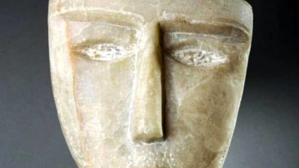 """""""Orienti"""" al Mao: 7000 anni di arte asiatica dal Museo delle Civiltà di Roma"""