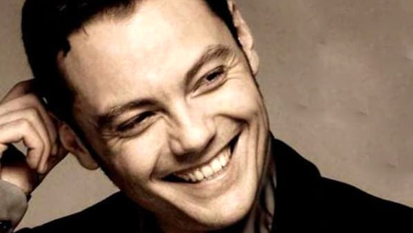 Tiziano Ferro e lo Stadio Tour 2017 all'Olimpico