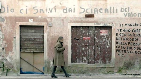 """TFF, """"Cento anni"""" di Davide Ferrario al Museo del Risorgimento"""
