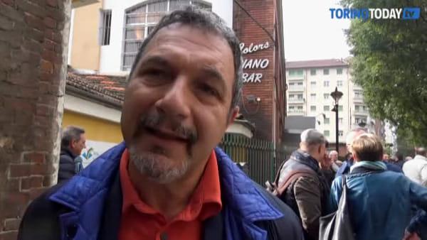 Autostrade, domenica e lunedì sciopero e disagi per chi si muove: in Piemonte a rischio 450 lavoratori