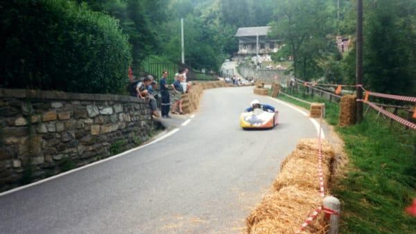 1999 Ambrosino Andrea - Poma Fabrizio (3)-2