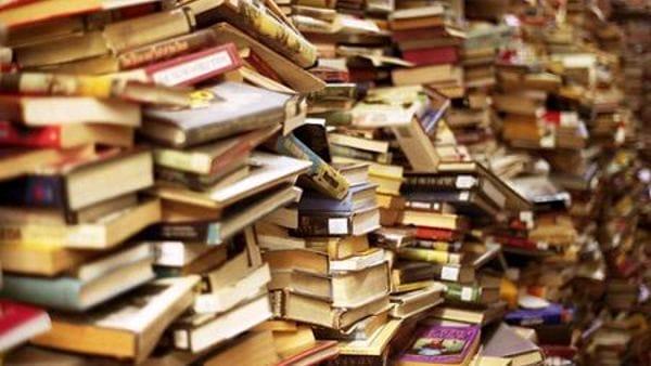 """""""Scritto misto"""", libri e musica al Lago del Laux"""