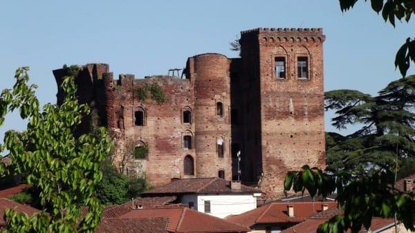 castello_arignano-2