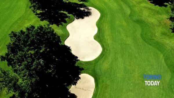 """""""proam paideia"""", la gara di golf a sostegno del centro paideia per la riabilitazione infantile-3"""