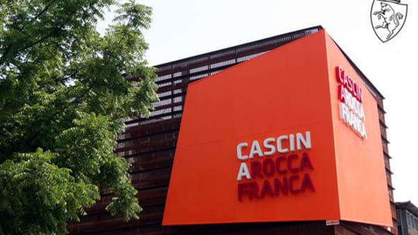 Ufficio Wep Di Torino : Studio e lavoro all estero aumentano adesioni a programmi ansa