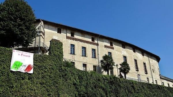 La Fiera di Santa Caterina a Foglizzo