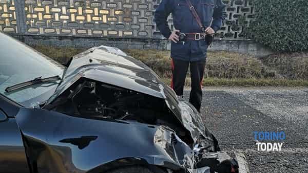 Bruino incidente provinciale 589  (1)-2