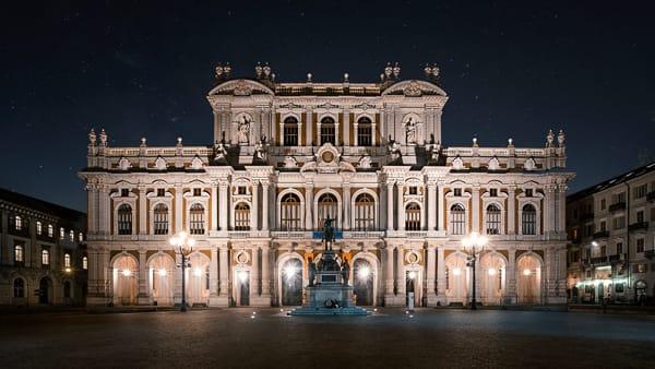 Una notte al Museo del Risorgimento fra visite, mostra e performance artistiche