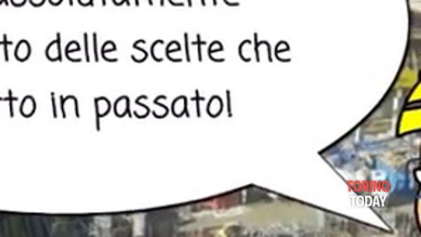 """concorso """"scuola 2.0: il mio futuro"""": all'istituto """"carmagnola 2"""" di pancalieri il primo premio dalla fondazione geometri italiani-3"""