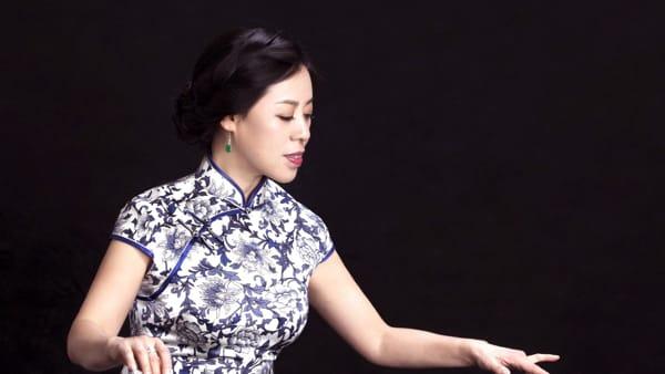 Concerto al Mao di Torino, ricordando la Festa d'Autunno
