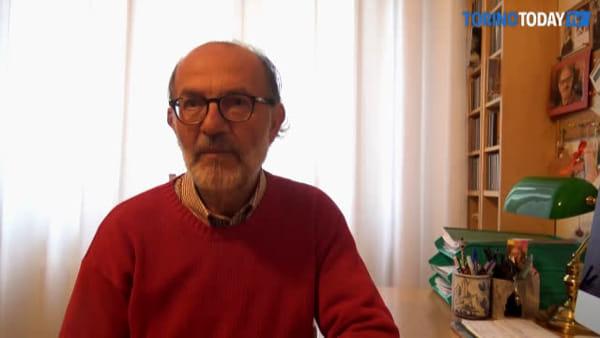 Parcheggi blu, vinta la battaglia durata 14 anni: la Cassazione va contro il Comune di Torino