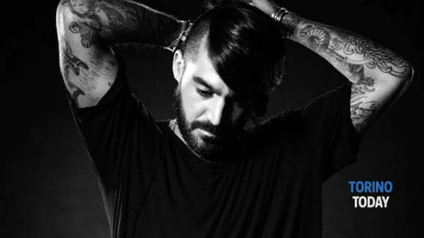 L'Audiodrome live club ospita il set di Marc Maya (Elrow)