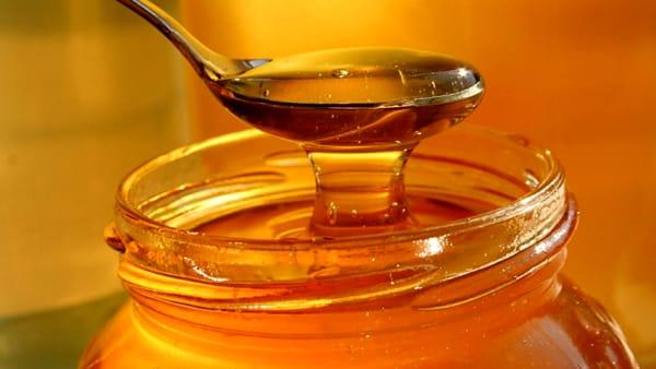 La Fiera del Miele a Marentino