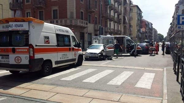 via Martorelli incidente 1 agosto (2)-2