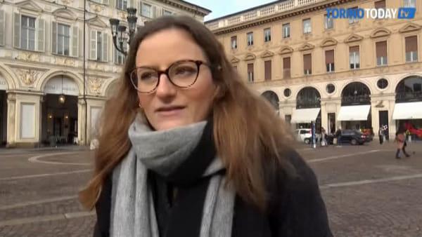 Un presepe in ogni scuola per valorizzare il Natale: la lettera ai presidi della Regione Piemonte