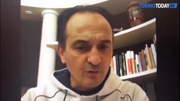 Coronavirus, buone notizie per il Piemonte: il dato percentuale dei contagi diminuisce