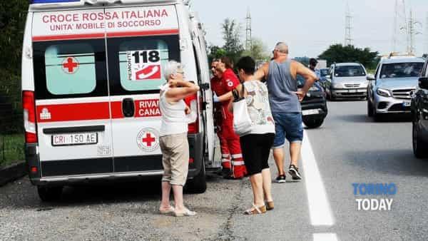 Ozegna incidente sindaco Bartoli (3)-2